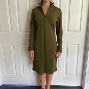 New without the tag dress